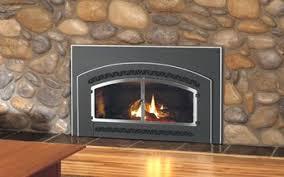 lennox fireplace wood burning inserts superior reviews ladera lennox fireplace dealers nj superior wood burning fireplaces customer service