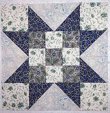 Design a Quilt With These Free Quilt Block Patterns | Star quilt ... & Design a Quilt With These Free Quilt Block Patterns Adamdwight.com
