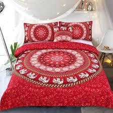 oversized duvet covers medium size of duvet covers cover x king queen bedding ensembles oversized king duvet covers canada