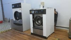 Ghim trên Bán máy giặt 25kg - 30kg - 35kg - 50kg - 70kg - 100kg - giá rẻ.