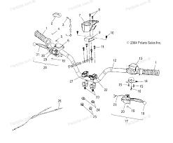wiring diagram for 2003 polaris 90 sportsman wiring discover parts diagram for 1998 polaris trailblazer 250
