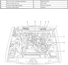 volvo engine diagram wiring diagrams