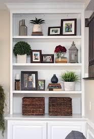 living room amazing living room pinterest furniture. Bookshelf Decorating Ideas Pinterest Modern 535 Best Bookcase Shelf Styling Images On Cottage Pertaining To 5 Living Room Amazing Furniture