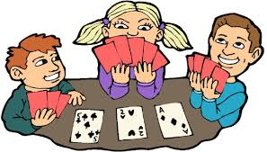 Image result for board game clipart