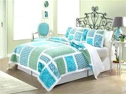 coastal quilt sets. Luxury Nautical Queen Bedding Coastal Comforter Sets King Quilt Sheets Quilts Z