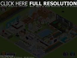 100 home design story app app shopper home design story