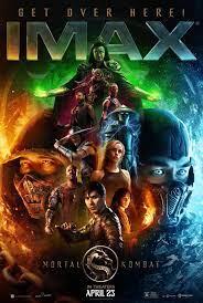 Bioskop keren mortal kombat (2021), bioskop online 21, bioskop168 mortal kombat (2021), cinema indo 21 mortal kombat (2021), cinemaxx1, dunia21 mortal kombat (2021), film apik mortal kombat (2021). Mortal Kombat Jax 2021 Movie Wallpaper