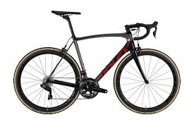 Ridley Orion Size Chart Fenix Sl All Round Endurance Bike Build In Comfort Ridley