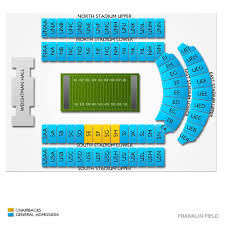 Princeton Tigers At Penn Quakers Tickets 11 23 2019