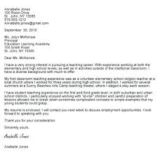 How To Make A Cover Letter For A Job Cover Letter Job Letters Cover