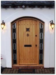 wood front doorsMaintenance  Wood Front Doors