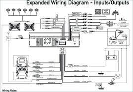 chrysler 300 wiring diagram along subaru forester wiring chrysler 300 wiring diagram along subaru forester wiring 2007 chrysler 300 wiring schematic 2005 stereo