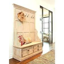entry hall storage furniture. Hall Storage Furniture Entry Front Ideas Ideal Best Home