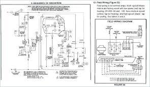 toyota forklift starter wiring 7fg25 wiring diagram option toyota forklift starter wiring 7fg25 wiring diagrams second toyota forklift starter wiring 7fg25