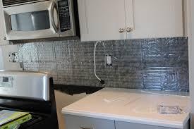 kitchen backsplash subway tile. Tile Setting Mat Kitchen Backsplash Subway