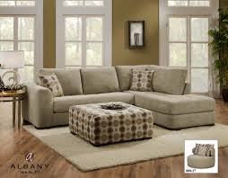 Most Comfortable Chairs For Living Room Modern Style Comfortable Chairs For Living Room Most Comfortable