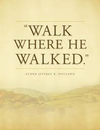 Elder Jeffrey R. Holland on Pinterest | Holland, Elder Holland and Lds via Relatably.com