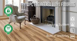 pro tek wpc engineered flooring pro