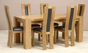 Dining Room Sets Ikea Table And  Chairs Set  Pe  Lpuite - Dining room furniture clearance