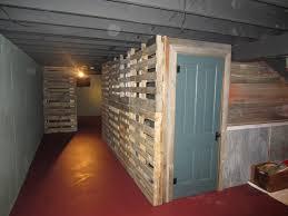 basement ventilation system. Basement Ventilation Systems Best Of Diy Simple System Home Design