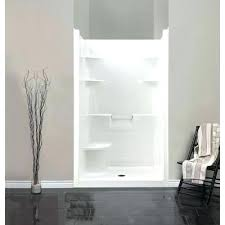 single stall shower door single shower stall shower stall with seat single shower stall dimensions single shower stall door