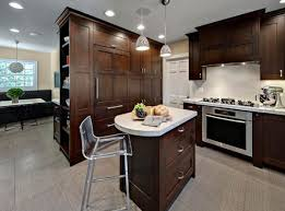 Exellent Kitchen Island Ideas For Small Spaces View With Decor
