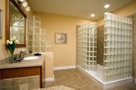 bathroom designs indian style. best bathroom designs in india tile home design ideas style indian n