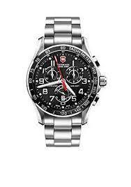 swiss army watches for men belk victorinox swiss army men s chrono classic xls watch
