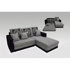 sofa lipat. jual sofa bed minimalis ladio sb oliver lipat i