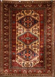 oriental rug patterns.  Patterns Repear Medallion Design Rugs For Oriental Rug Patterns E