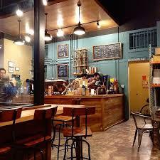 White Elephant Coffee Company 1415 S. Presa St. #107, (210) 465-9478,  wecoffeecompany.com. The latest micro-roaster to hit Southtown comes via  Jose Carlos ...
