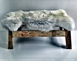 used pallet furniture. Used Euro Pallets Recycle - Modern Furniture From Wood Pallet
