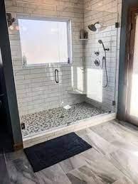 Master Bathroom Remodeling Ideas Branch Home Improvement