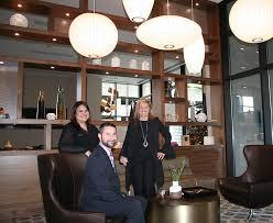 Modern Furniture Stores San Jose Enchanting Fresh Look Inside Downtown San Jose
