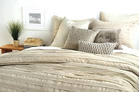 duvet covers decorating fascinating bedding alt city line dkny cover set twin duvet cover dkny