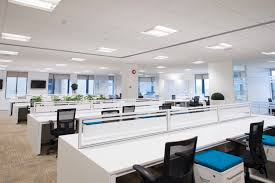 company tidy office. How To Help Your Employees Keep Their Workspace Tidy Company Office Swift Cleaning Services