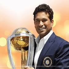 my favourite sports person cricketer sachin tendulkar my favourite sports person cricketer sachin tendulkar