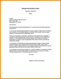 Gift Certificate Letter Template 5 Gift Voucher Letter Format Pear Tree Digital