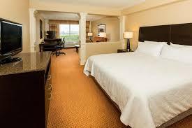 Photo 5 Of 10 2 Bedroom Suites In Daytona Beach #5 Hilton Garden Inn Daytona  Beach Airport