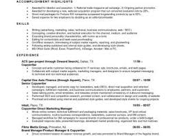 Valuable Ideas Logistics Manager Resume Cv Template Within Supply ...