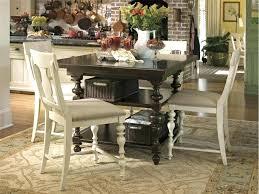 paula deen dining table linen. full image for paula deen round pedestal dining table linen room i