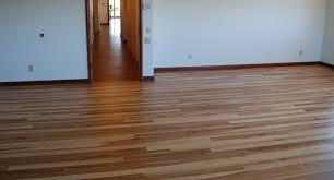 Christopherson Wood Floors Red Oak White Oak Walnut Install and