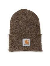 Мужские шапки и шляпы SAND из интернет-магазинов Германии