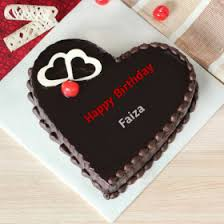 Ask anything you want to learn about faiza by getting answers on askfm. Faiza Happy Birthday Cakes Photos
