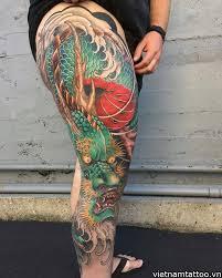 Check spelling or type a new query. 199 Hinh Xăm Ä'ẹp Bit Chan Kin Chan Ä'ẹp Ä'á»™c Lạ Má»›i Nhất Hiện Nay Japanese Tattoo Japanese Tattoo Designs Japanese Dragon Tattoos