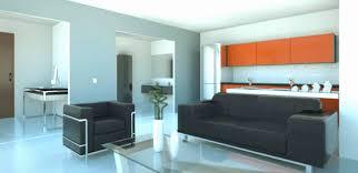Delightful Architecte Interieur 3d Gratuit