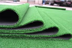 Artificial Grass Golf practice grass Indoor exercises mat Golf
