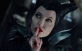how to get angelina jolie s maleficent make up look