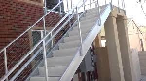 Stairs railing San Diego ,Stairs San diego, Stairs, Stairs San Diego, Iron  Stairs - YouTube