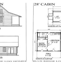 Small Picture Tiny House Plans And Buildershousehome Plans Ideas Picture Tiny